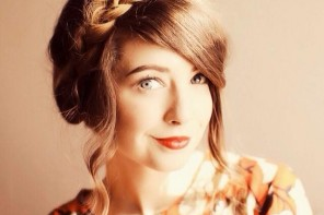 Zoe Sugg's debut novel 'Girl Online' cements that she's a girl On fire