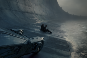 REVIEW: Blade Runner 2049, a stunning dystopia