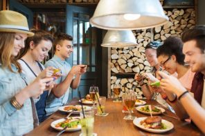 Opinion: Has foodie culture taken over our intellectual palates?